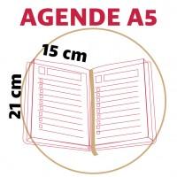 Agende A5