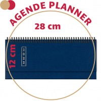 Agende planner